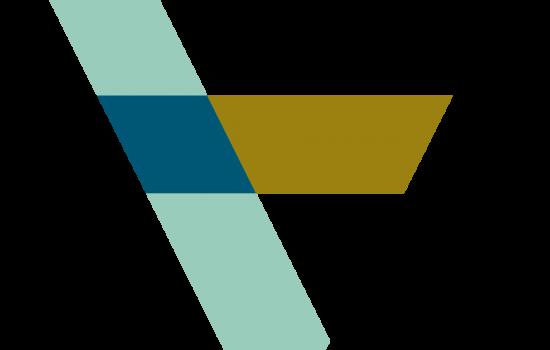 FV_Logomark