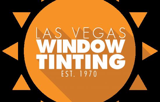 LVWT - Sun Logo