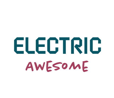 Electric Awesome